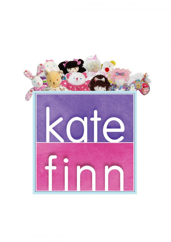 Kate Finn Coupons 20%offsale